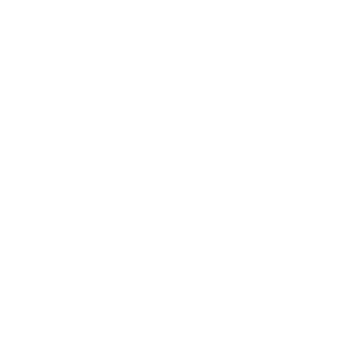 Portside Cafe